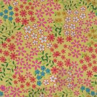 fabric pattern (44)
