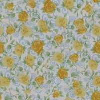 fabric pattern (53)