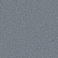 fabric pattern (54)
