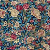 fabric pattern (55)