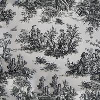 fabric pattern (6)