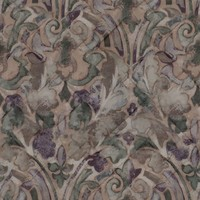 fabric pattern (60)