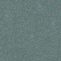 fabric pattern (62)