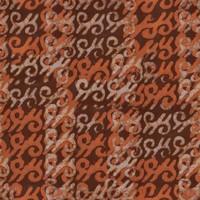 fabric pattern (68)