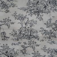 fabric pattern (7)