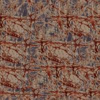 fabric pattern (75)