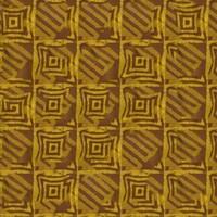 fabric pattern (81)