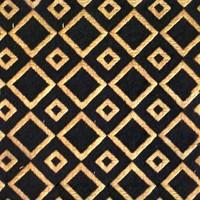 fabric pattern (91)