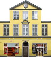 facade 7