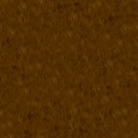 Brown feather texture map (tilable)