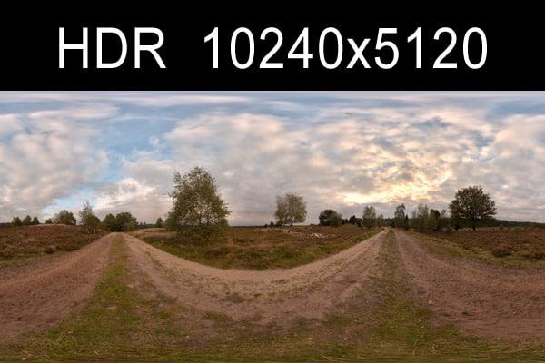 fieldpath_preview.JPG