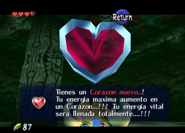 heart.bmp