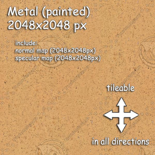 mrkt01_metal08.jpg
