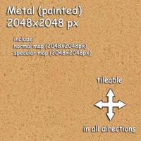 metal (08)