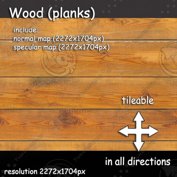 mrkt01_wood06.jpg