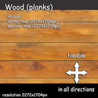 wood (06)