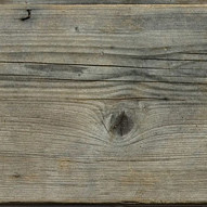 Wooden plank 1
