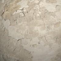 Plaster #05 Texture