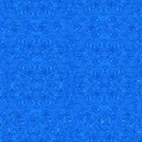 Blue Pool Water