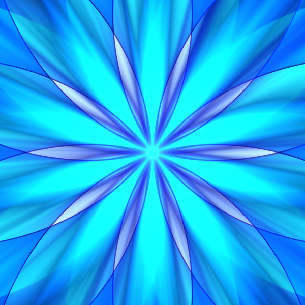 psychedelic_blue_thumb_1000x1000px.jpg