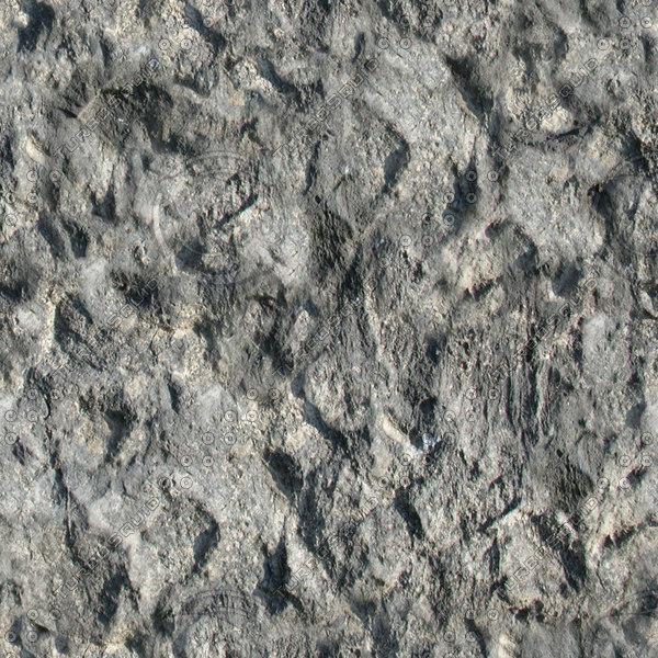 rock_2_texture.jpg