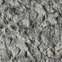 Metal and Rock Textures