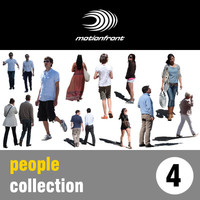 People Collection 4