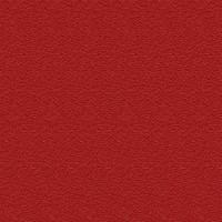 Sandstone Red