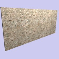 Seamless WallStone001