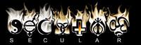 Secular Logo