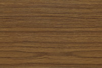 Veined brown wood in HD