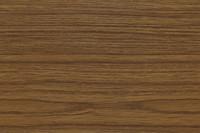 Veined brown wood in HD