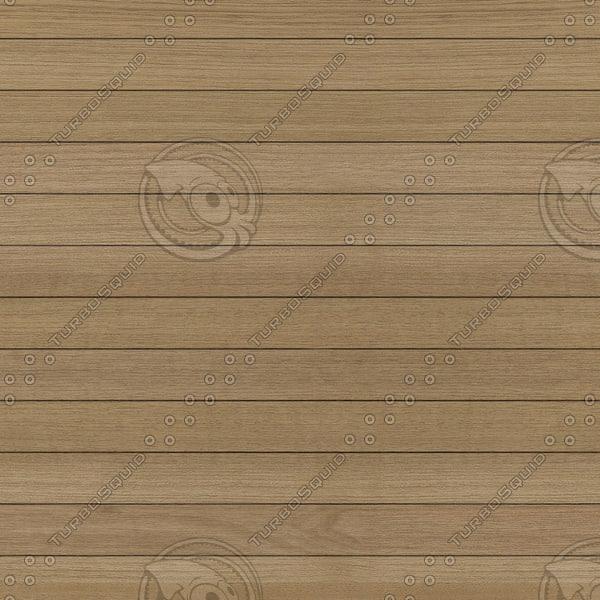 Texture Jpg Wood Tile Seamless