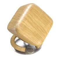 Agba wood