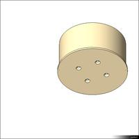 Emergency Light 00475se