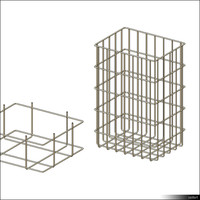 Wire Basket 01123se
