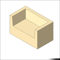 Sofa 01200se