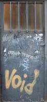2dph_only_door