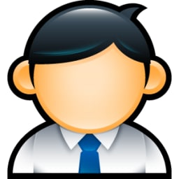 Administrator-icon.png