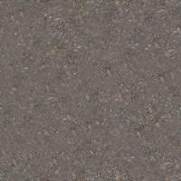 40 Road texture