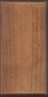 Wood_Deco