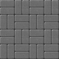 TXB Brick Tile 17