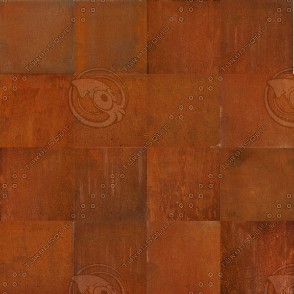 CORTEN_WITHOUT_STAINS_small.jpg