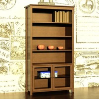 Cabinet_Ainsworth