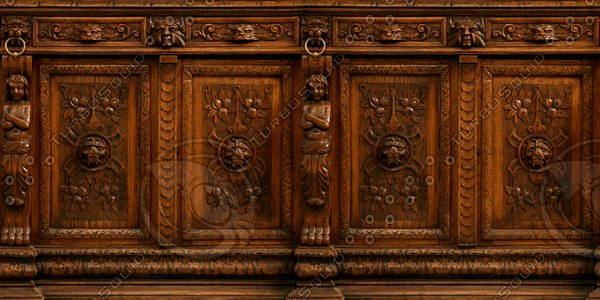 Carved-Wood-Panneling.png