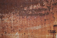 Rusted Metal_0002