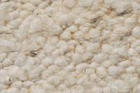 Carpet_Texture_0001