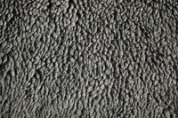 Fabric_Texture_0008