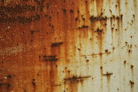Rusted Metal_0005