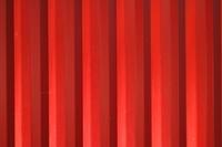 Corrugated_Texture_0001
